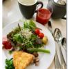 新婚旅行ゴールドコースト滞在記その②-シェラトンの朝食からマリオットへ