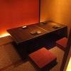 【オススメ5店】調布・府中・千歳烏山・仙川(東京)にあるステーキが人気のお店