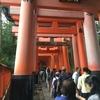 日本に来た外国人が「京都行きたい」と行ったときの王道コース