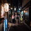 Sony αで撮る初夏の京都 Vol. 1