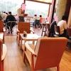 和歌山県・白浜【モーニング・Cafe】アドベンチャーワールドから車で10分! 福菱 Kagerou Cafe本店(白浜本店)限定の100円の生かげろうを食べに行って来た!~モーニングは8時から10時半まで~