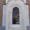 サヤト・ノヴァの墓
