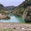 清滝ダム(島根県大田)