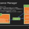 UE4 Significance Manager(重要性管理)を使ってTickを抑制する ※サンプル配布あり