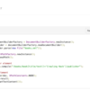 GitBucket 4.12をリリースしました