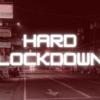 【リーサルウェポン!!】ECQ下のハードロックダウンが決定/ パラワン島