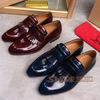 【ビジネスマン必見】一流ビジネスマンが履くべき靴とは?高級紳士靴人気ブランド厳選3選