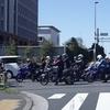 第46回 東京モーターサイクルショー