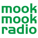 mookmook radio information