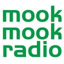 mookmook radio information
