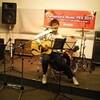 Shimamura Music FES 2015~小倉&直方合同Band Battle~ 予選会の模様第1弾!