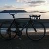 徒然なるままに防寒対策の冬用サイクルウェア(ビギナー&週末ライダー向け)のお話