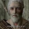 【Switch版スカイリム日記37】ヴェックス『おとりの仕事』メドレー
