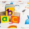 アルファベットを楽しく覚えよう!フォニックスソングとアルファベットカードの効果的な使い方