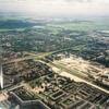 オランダ&ベルギー旅「気ままに過ごす快適旅!運河でできた機能的な街 アムステルダム」
