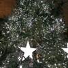 *きらきらな光に心が躍る♪クリスマスの街が好き