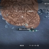 アサシンクリードローグ攻略 最強武器「アルタイルの剣」の場所