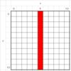 MoveTo、LineToメソッドで描いた線とPen.Widthの特性。。。とScanLineについて。