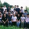 180506-08_福浦ゼミ合宿
