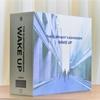 エレカシ「WAKE UP」デラックス盤が届きました!!