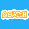小学校でプログラミング教育が必修化されるのでScratchを触ってみた