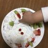 パティシエが教えるスポンジケーキの作り方【レシピ】