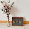 Bawrina 3月7日 星ヶ丘にて移転オープンしました!