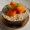 新装開店、白金高輪のPassion de Rose(パッションドゥローズ)の季節のケーキ Vol.2