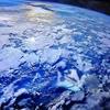 地球は生きている