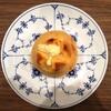 爽やかで甘酸っぱいクリームチーズアプリコット『イアナック』