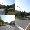 歩いて再び京の都へ 旧中山道夫婦旅  第26回     和田峠越え 前編