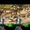 PS4「BORDER BREAK(ボーダーブレイク)」でようやく対戦できたものの・・・