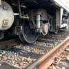 「JR西日本 御坊駅 車輌脱線事故について」 平成31年 4月14日 午前6時55分【鉄道事故】