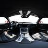 【車内パノラマ】メルセデス SLS-AMG