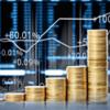 投資信託運用実績(2017年11月)