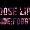 祝2周年『LooseLipsシリーズ』キャンペーン開催中!