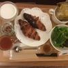 ホテルグレートモーニング HOTEL GREAT MORNING(宿泊記)