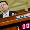 FBI長官「トランプ陣営の対ロ接触を捜査」