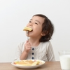 子どもがなかなか朝食を食べてくれない時どうしていますか?