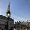 【現地情報リポート/Vol.2】ベルギー駐在帯同家族の就労と納税について