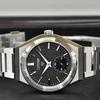 レビュー 146回 ザシチズン NC0200-90E 頑張れ国産時計のブログ