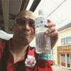 【道マラへの道:辱】北海道マラソン2年連続リタイアの巻