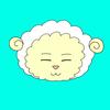 【ブログ運営報告】2ヶ月目!