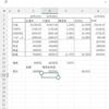 2017.10.20 週レポート