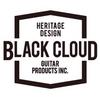 Black Cloud Guitar オーダー相談会&調整会開催します!