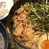 【月曜断食:6週-39日目】信州信濃の蕎麦よりも私あなたの側がいい