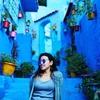 【モロッコ】超裏技!青の街シェフシャウエンの楽しみ方10選【Morocco】8Tips must know about chefchaouen