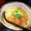 【食べログ3.5以上】札幌市中央区南八条西六丁目でデリバリー可能な飲食店1選