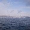2月琵琶湖