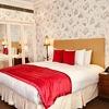 イギリス出張ロンドンおすすめホテルAshburn Hotel(アッシュバーン ホテル)に泊まる